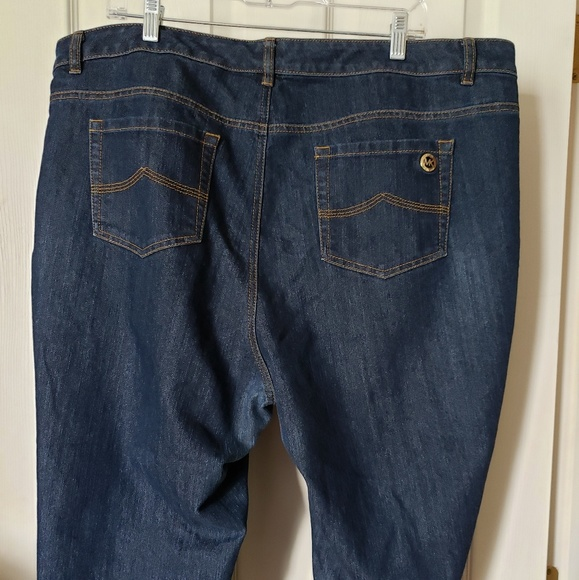 Michael Kors Denim - Michael Kors Jean's size 20